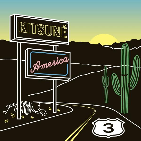 Kitsune America J写_mid