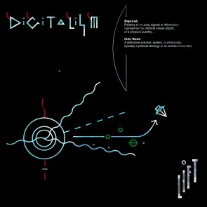 Digitalism Lift_small