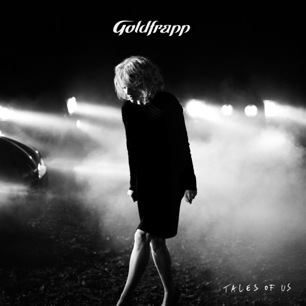Goldfrapp_TalesOfUs_Packshot