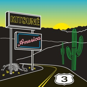 Kitsune America 3 J写_small