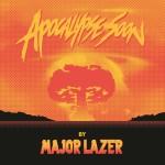 apocalypse-soon-ep