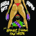 bubble-butt-remix-feat-bruno-mars-2-chainz-tyga-mystic