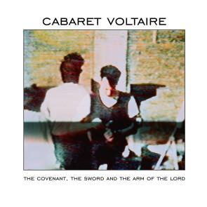 cabaret voltaire_covenant J写 large