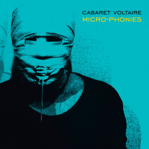 cabaret voltaire_micro-phonies J写 large