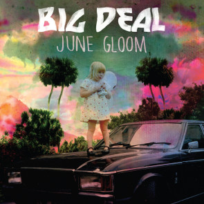 June Gloom_Deluxe edition