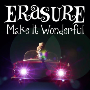 Erasure-Make-It-Wonderful