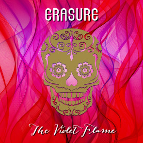 TheVioletFlame_FINALcover