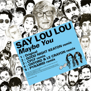 say_lou_lou_maybe_you