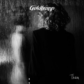 Thea EP
