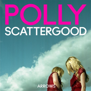 Polly_arrows
