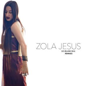 ZOLA_JESUS-go_remixes