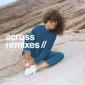 Across_remix