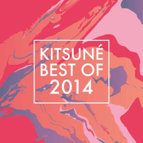 Kitsuné_best_of_2014