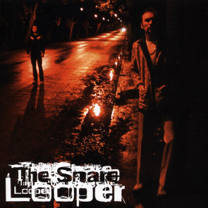 Looper_thesnare