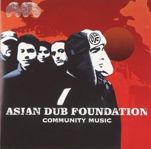 ADF_communitymusic