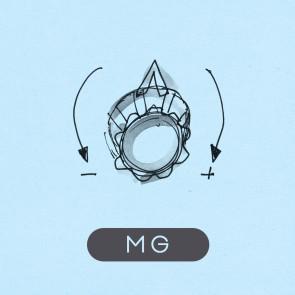 MG_Europe_Hymn