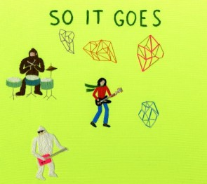 SOITGOES