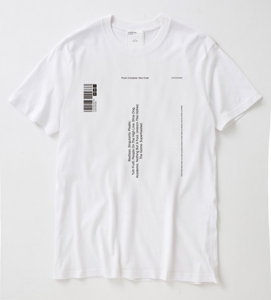 NOTfront small