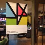 NO_poster_timeoutcafe (2)