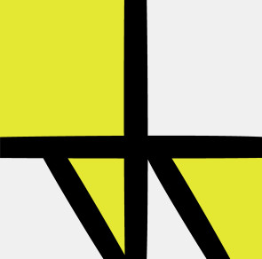 restless-remix_digital