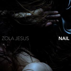 Zola Jesus_nail