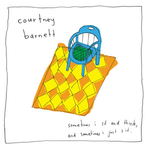 Courtney_sp_version