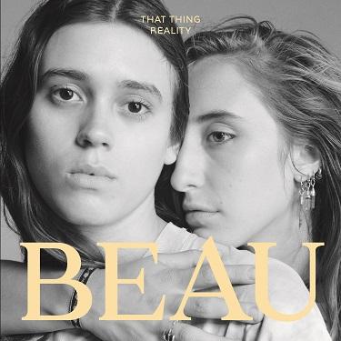 Beau_Album_Cover_CMYK.indd
