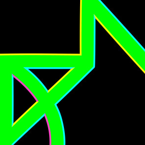 new order singularity DIGITAL image
