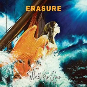 Erasure_worldbegone