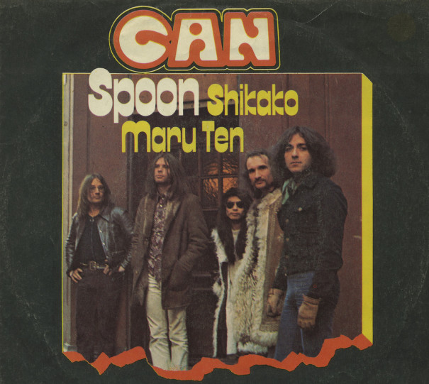 Can_Spoon_7inch_small