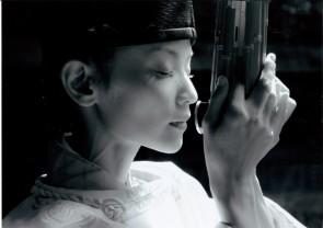 Tokiko Ihara_main photo_small