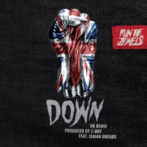 Down Remix Art - Final_web
