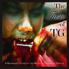 TG _The taste of TG_small