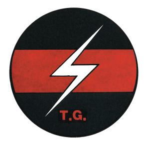 TG_flash_1977
