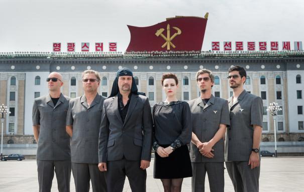 Laibach_NorthKorea_CreditJoerund F Pedersen_7488_Low