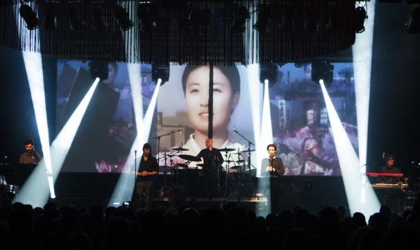 Laibach_NorthKorea_Credit_Tomislav Gangl_Low