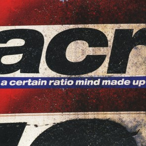 ACR_Mind Made UP