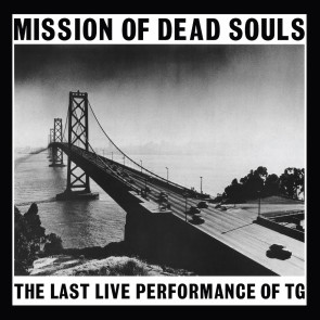 TG_mission of dead souls_Low