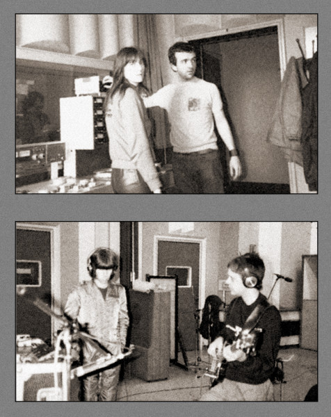 ThrobbingGristle_A写_Low