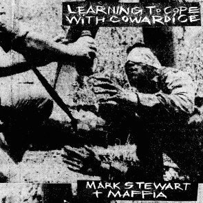 MarkStewart_LearningToCopeWithCowardice_Low