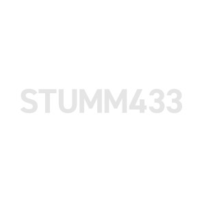 STUMM433_artwork_updated