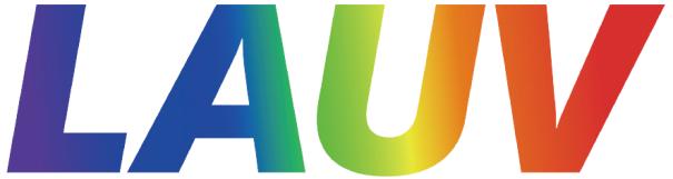 logo_cmyk-lauv