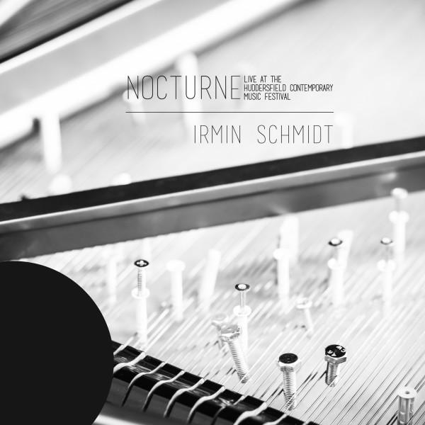 irmin scmidt Nocturne_front_LOW